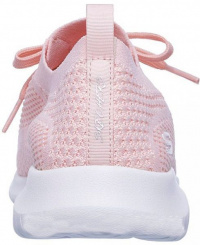 Кроссовки для женщин Skechers KW4265 , 2017