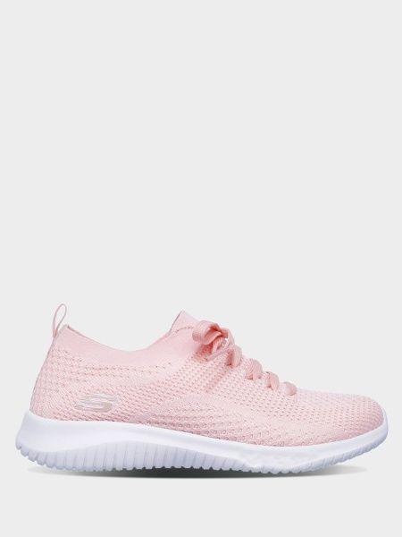 Кроссовки для женщин Skechers KW4265 продажа, 2017