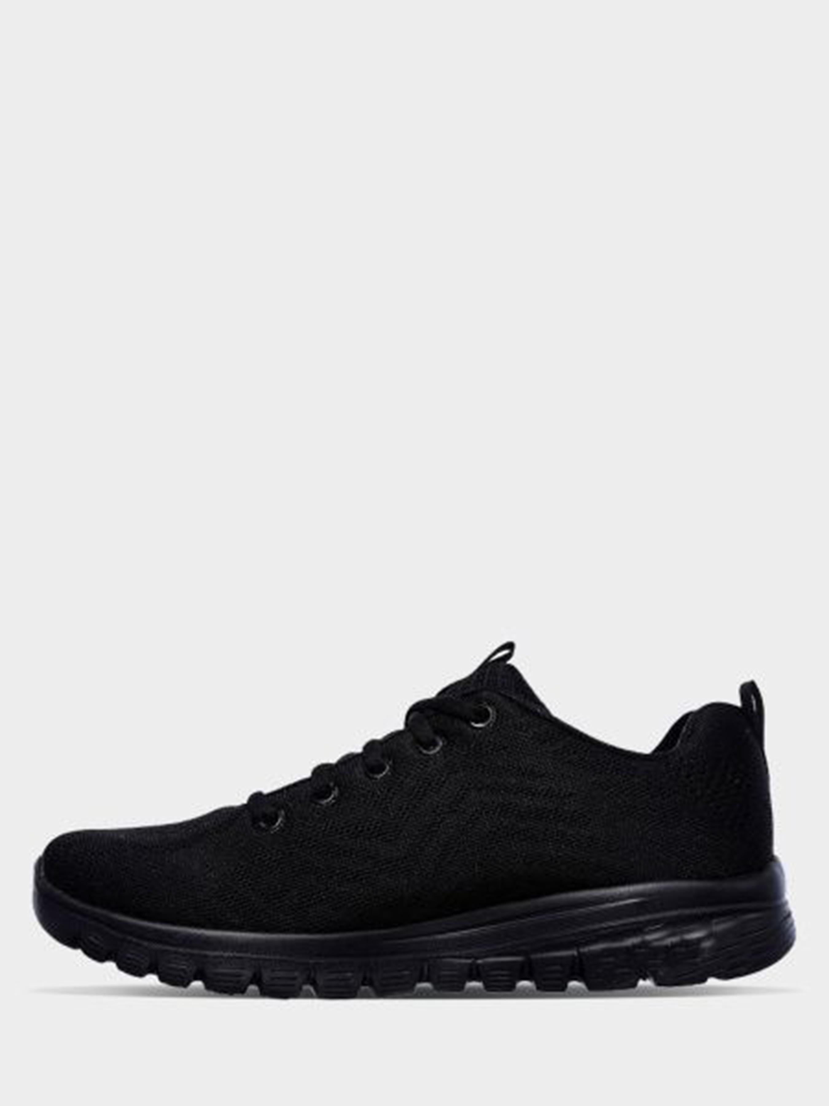 Кроссовки для женщин Skechers KW4266 стоимость, 2017