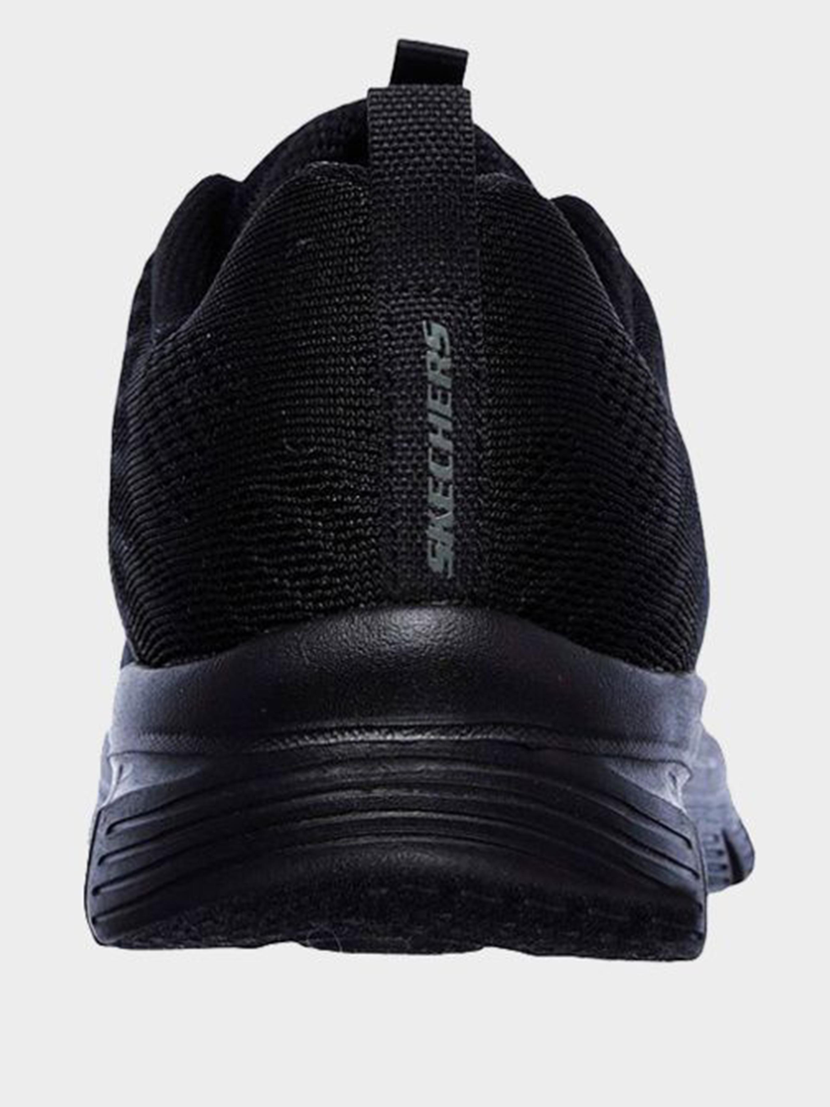 Кроссовки для женщин Skechers KW4266 , 2017