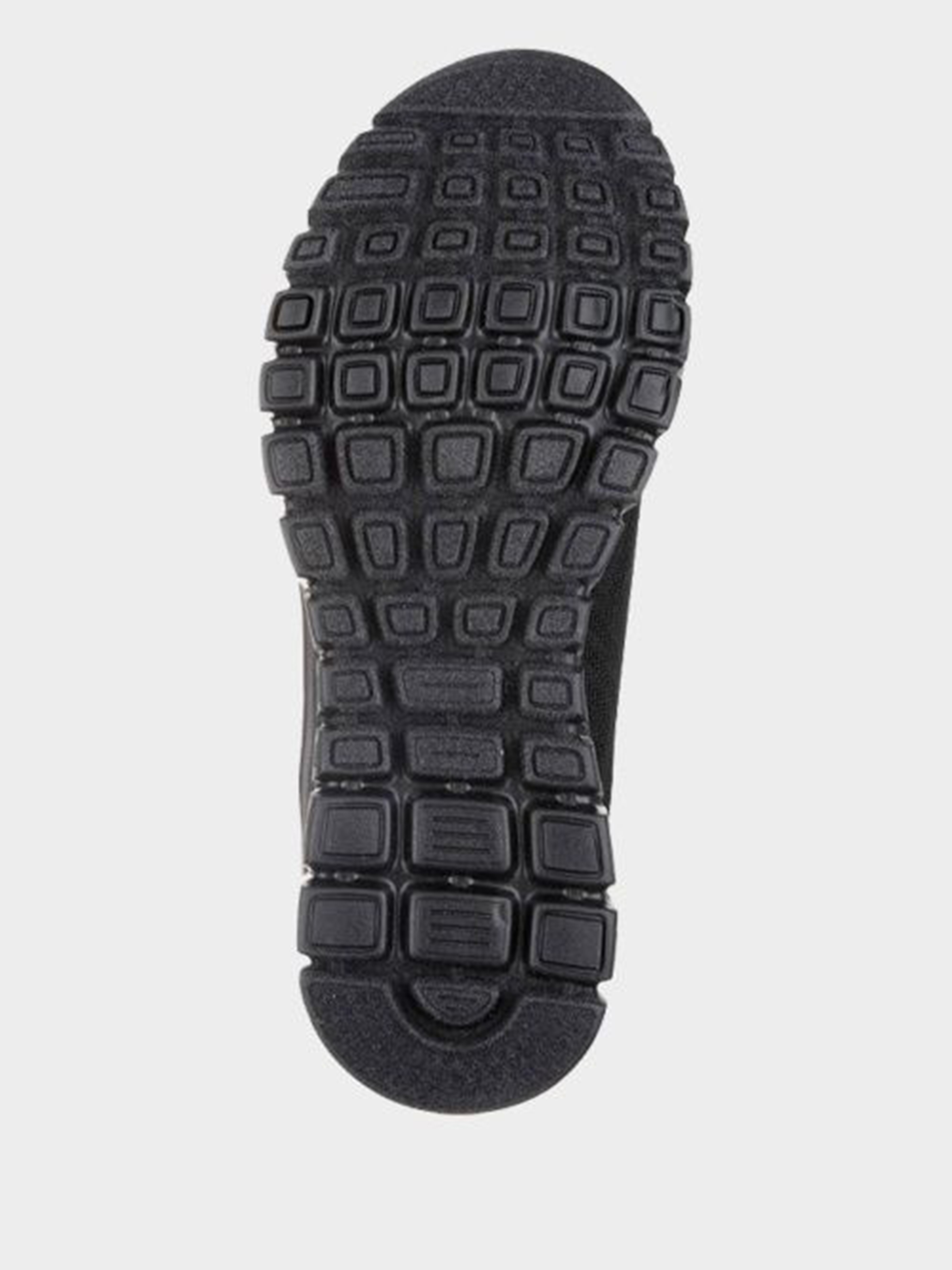 Кроссовки для женщин Skechers KW4266 купить обувь, 2017