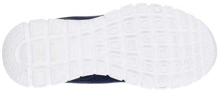 Кроссовки для женщин Skechers KW4268 модная обувь, 2017