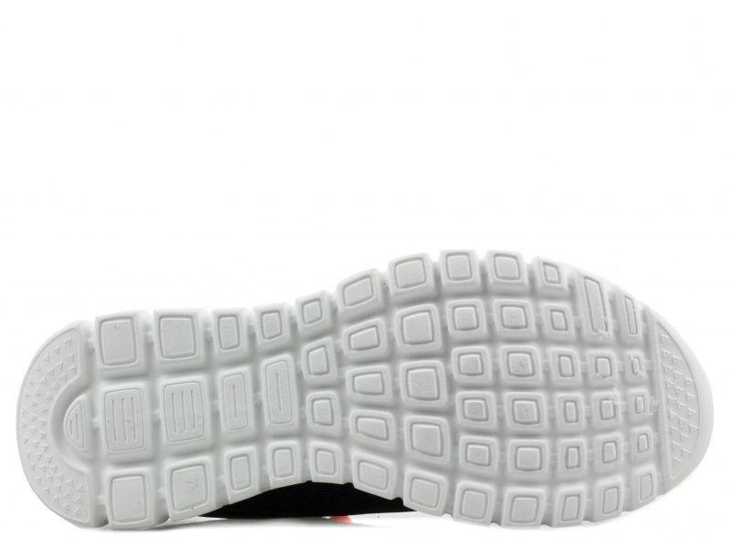 Кроссовки для женщин Skechers KW4268 , 2017