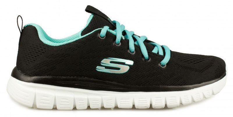 Skechers Кросівки жіночі модель KW4269 - купити за найкращою ціною в ... 3a2ad3f7e5d6d