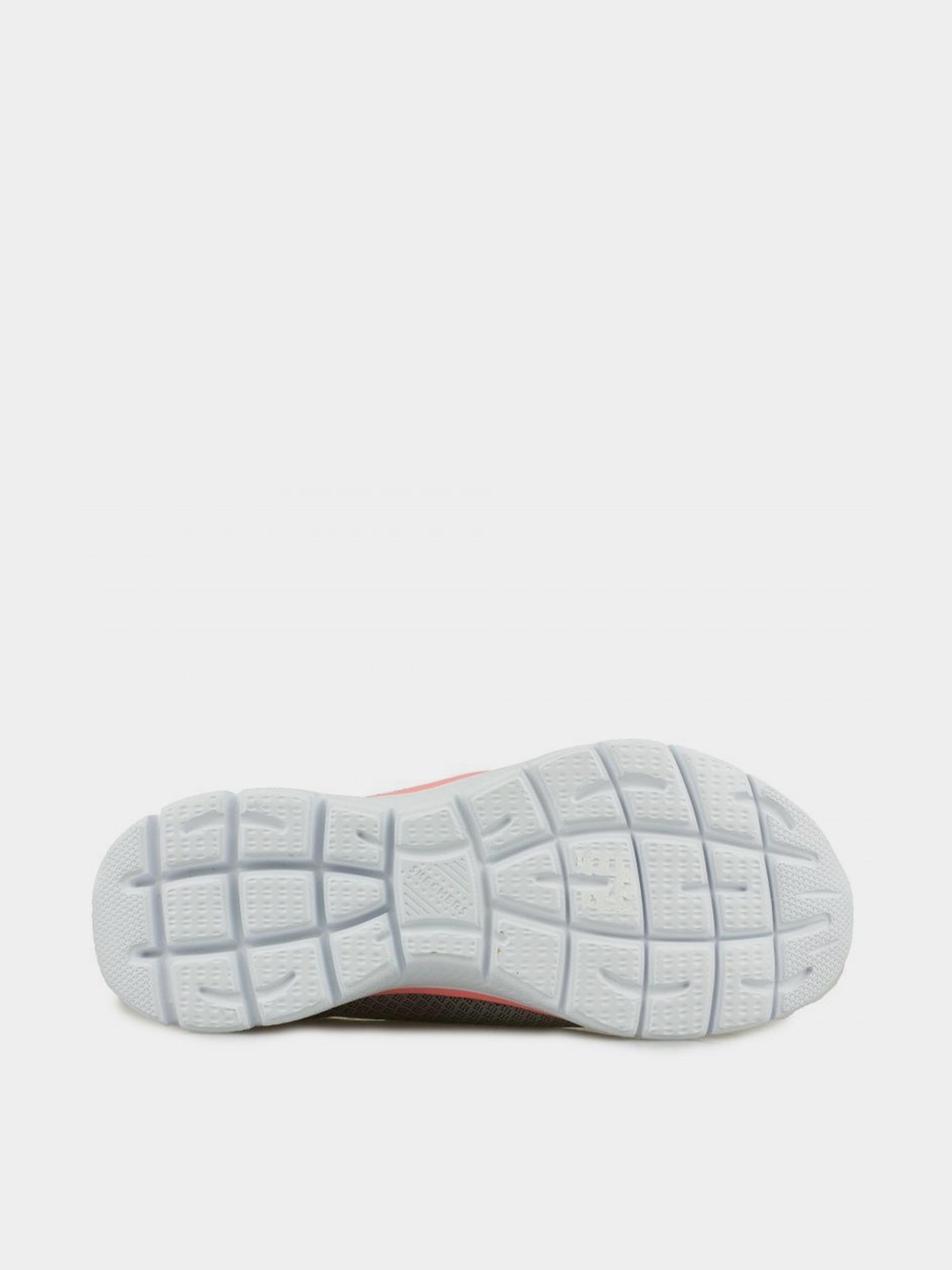 Кроссовки для женщин Skechers KW4271 модная обувь, 2017
