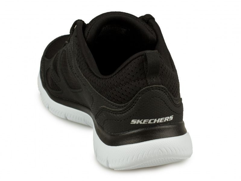 Кроссовки для женщин Skechers KW4272 модная обувь, 2017