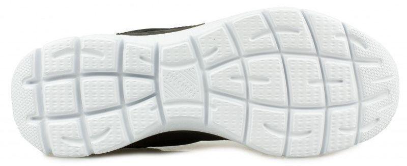 Кроссовки для женщин Skechers KW4272 , 2017