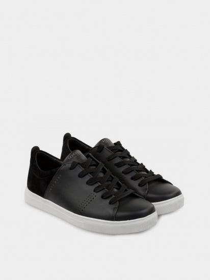 Кеди  для жінок Skechers 73480 BLK розміри взуття, 2017