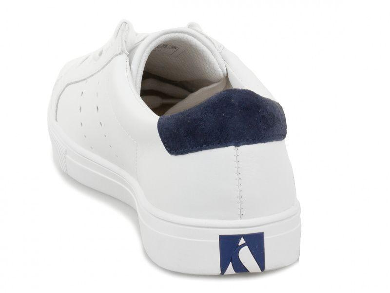 Полуботинки для женщин Skechers KW4275 купить обувь, 2017