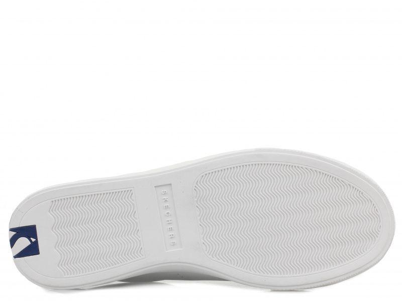 Полуботинки для женщин Skechers KW4275 брендовая обувь, 2017