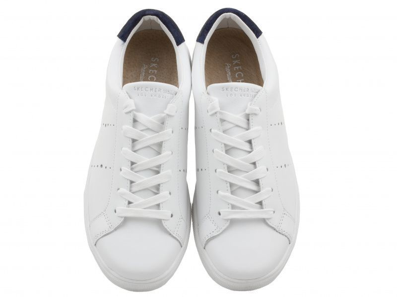 Полуботинки для женщин Skechers KW4275 размеры обуви, 2017