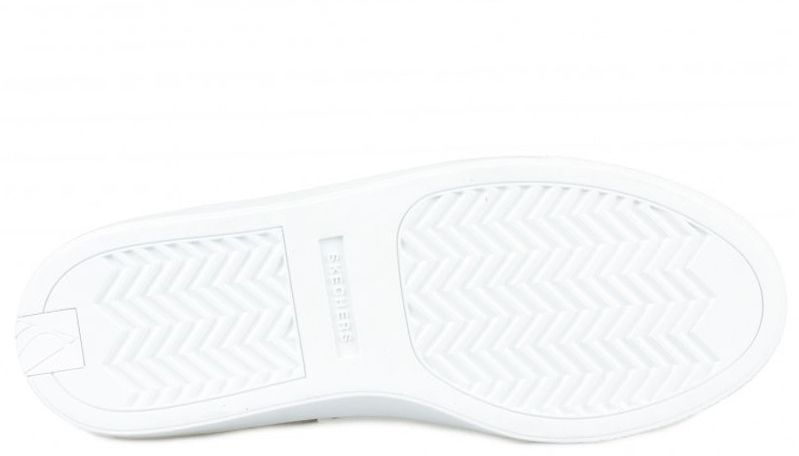 Полуботинки для женщин Skechers KW4278 купить обувь, 2017