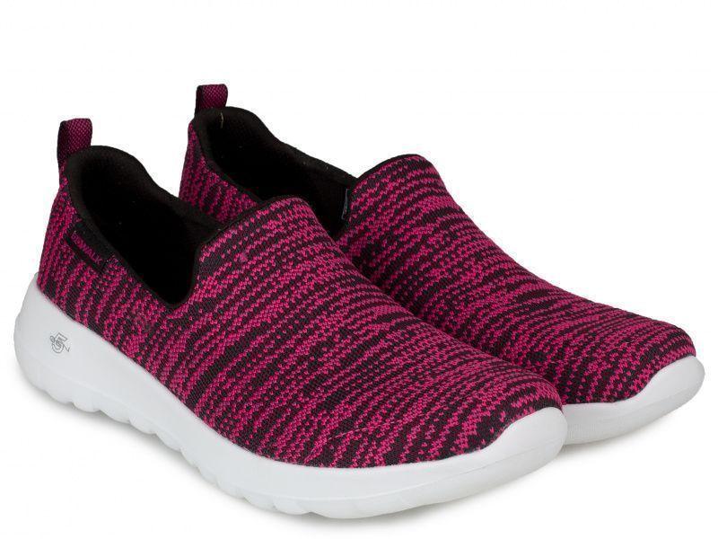 Cлипоны для женщин Skechers GO KW4279 модная обувь, 2017