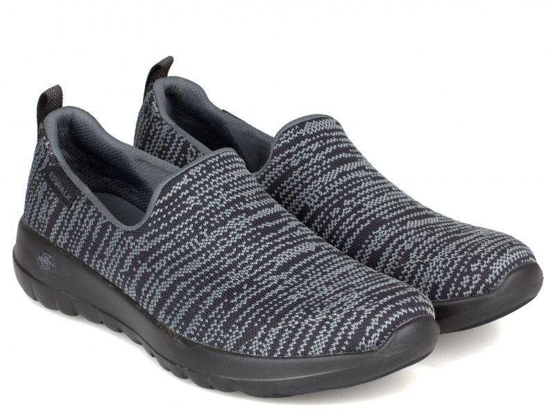 Cлипоны для женщин Skechers GO KW4280 модная обувь, 2017