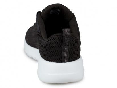Кроссовки для женщин Skechers GO 15601 BKW Заказать, 2017