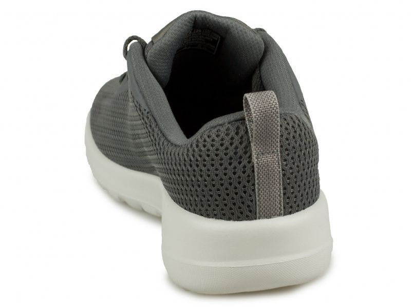 Кроссовки для женщин Skechers GO KW4283 брендовая обувь, 2017