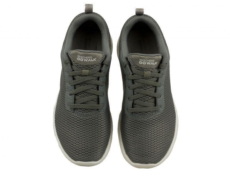 Кроссовки для женщин Skechers GO KW4283 купить обувь, 2017
