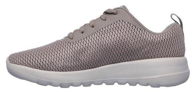 Кроссовки для женщин Skechers GO KW4284 купить обувь, 2017