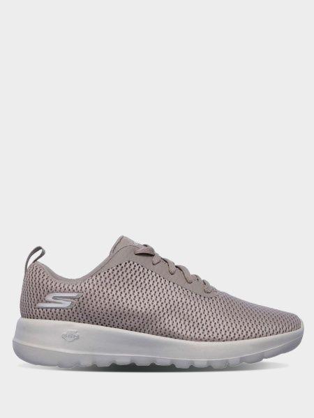 Кроссовки для женщин Skechers GO KW4284 , 2017