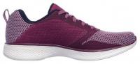 Кросівки жіночі Skechers GO 14930 PUR - фото