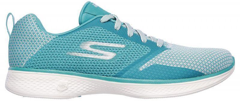 Skechers Кросівки жіночі модель KW4288 - купити за найкращою ціною в ... 3f8578bcf0d74