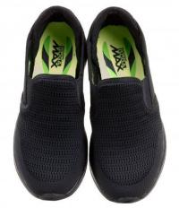 Слипоны для женщин Skechers GO 14927 BBK размеры обуви, 2017