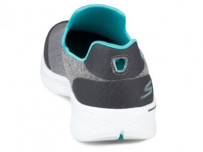 Слипоны для женщин Skechers GO 14937 GYTQ купить обувь, 2017