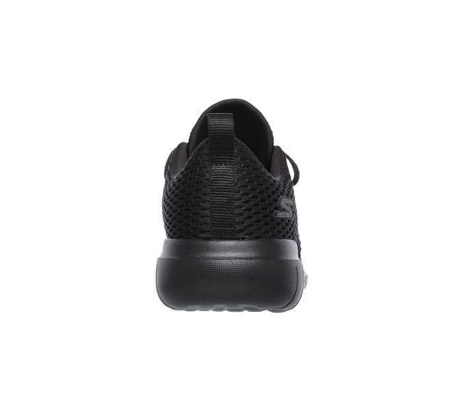 Кроссовки для женщин Skechers GO KW4293 брендовая обувь, 2017