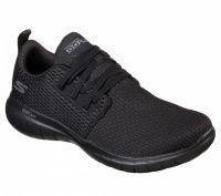 Кроссовки для женщин Skechers GO KW4293 купить обувь, 2017