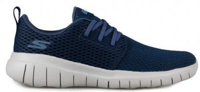 Кроссовки для женщин Skechers GO 15701 NVBL купить обувь, 2017