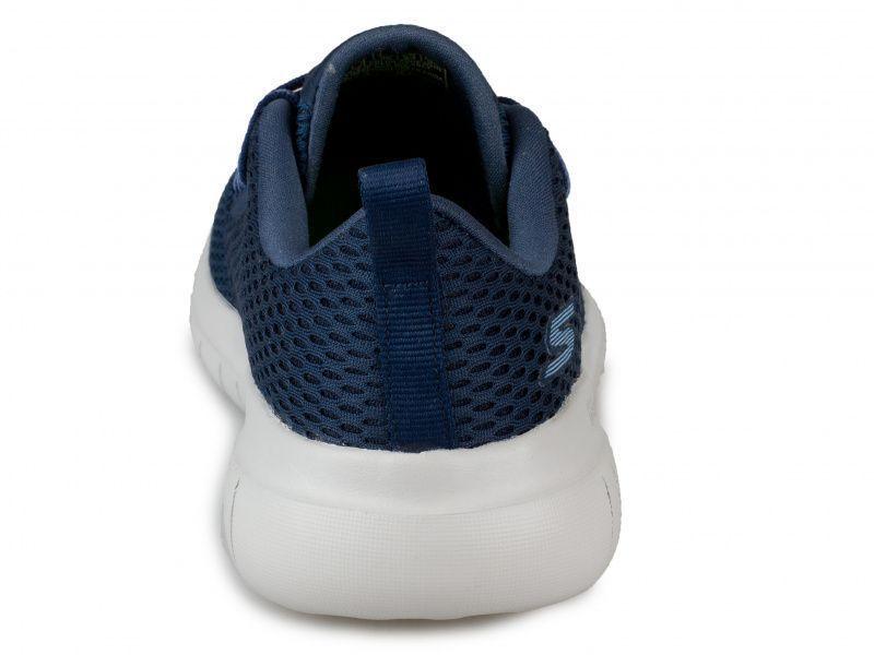 Кроссовки для женщин Skechers GO 15701 NVBL Заказать, 2017