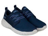 Кроссовки для женщин Skechers GO KW4294 купить обувь, 2017