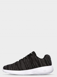 Кроссовки для женщин Skechers GO KW4295 купить обувь, 2017