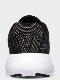 Кроссовки для женщин Skechers GO KW4295 размеры обуви, 2017