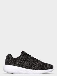Кроссовки для женщин Skechers GO KW4295 , 2017