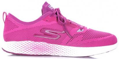 Кросівки для тренувань Skechers модель 15212 PNK — фото - INTERTOP
