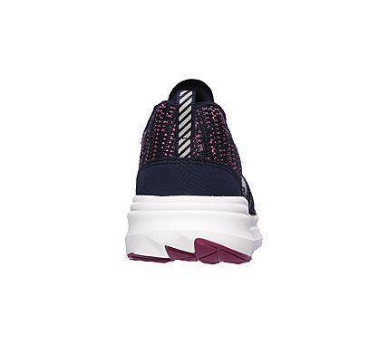 Кроссовки для женщин Skechers GO KW4302 брендовая обувь, 2017