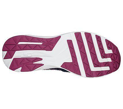 Кроссовки для женщин Skechers GO KW4302 купить обувь, 2017