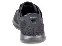 Кроссовки для женщин Skechers ON-THE-GO 15350 BBK купить, 2017