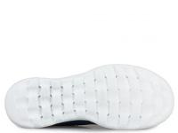 Кроссовки для женщин Skechers ON-THE-GO 15350 NVPK купить в Интертоп, 2017