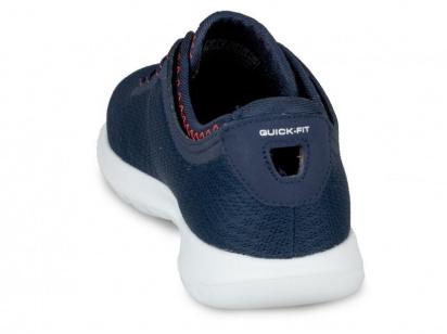 Кроссовки для женщин Skechers ON-THE-GO 15350 NVPK цена обуви, 2017