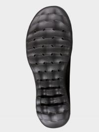 Слипоны для женщин Skechers ON-THE-GO 15410 BBK фото, купить, 2017