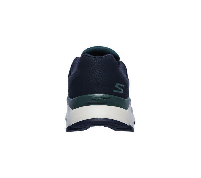 Кроссовки для женщин Skechers ON-THE-GO KW4315 купить в Интертоп, 2017