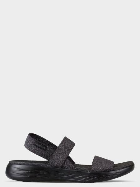 Сандалии для женщин Skechers ON-THE-GO KW4319 Заказать, 2017