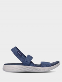 Сандалии для женщин Skechers ON-THE-GO KW4321 Заказать, 2017