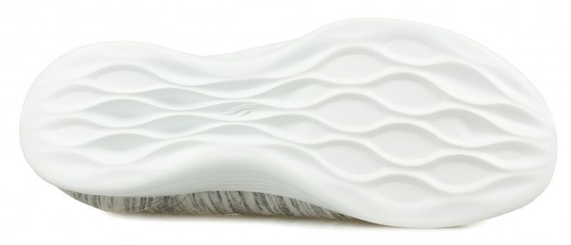 Слипоны для женщин Skechers YOU KW4327 купить обувь, 2017