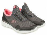 женская обувь Skechers 37.5 размера отзывы, 2017