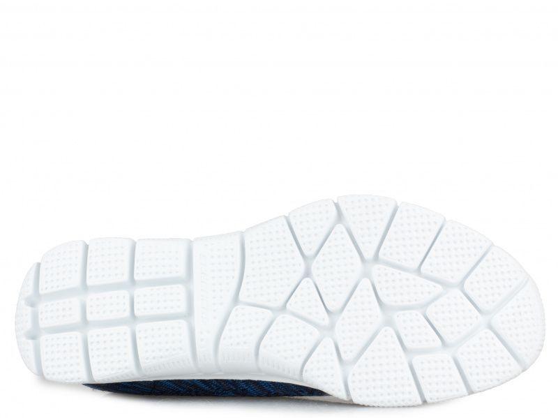 Кроссовки женские Skechers SPORT KW4331 размеры обуви, 2017