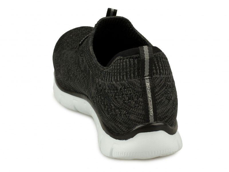 Кроссовки женские Skechers SPORT KW4334 брендовая обувь, 2017