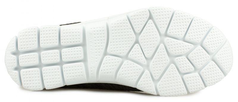 Кроссовки женские Skechers SPORT KW4334 размеры обуви, 2017